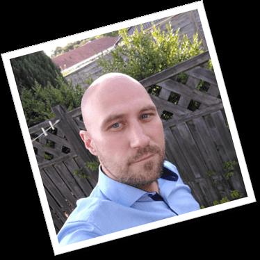 Jan Jægermark - sundhedsresearcher, raw food-ekspert, sundhedsekspert, vegansk sundhedsrådgiver