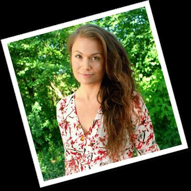 Emmeline Camille Ayaskov, Fysioterapeut og Certificeret Detoxspecialist I.S.O.D, Dr. Robert Morse, ND, Helbreddigselv.nu